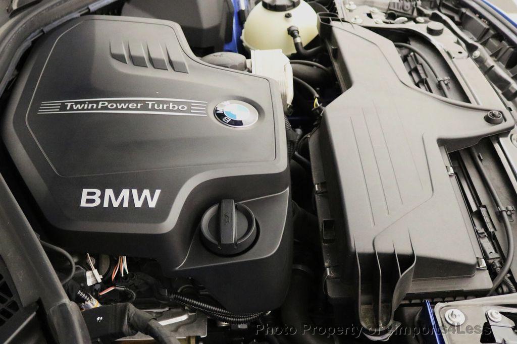 2016 BMW 3 Series Gran Turismo CERTIFIED 328i xDRIVE Gran Turismo M Sport AWD HK NAV - 17861609 - 21
