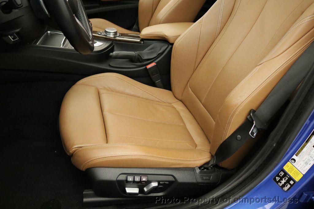 2016 BMW 3 Series Gran Turismo CERTIFIED 328i xDRIVE Gran Turismo M Sport AWD HK NAV - 17861609 - 23