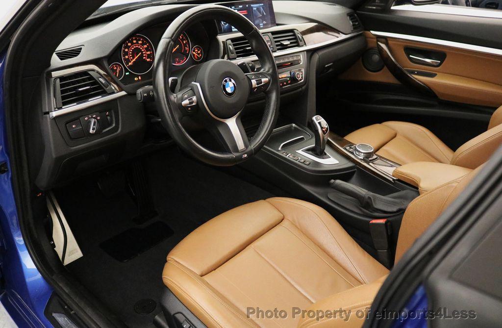 2016 BMW 3 Series Gran Turismo CERTIFIED 328i xDRIVE Gran Turismo M Sport AWD HK NAV - 17861609 - 33