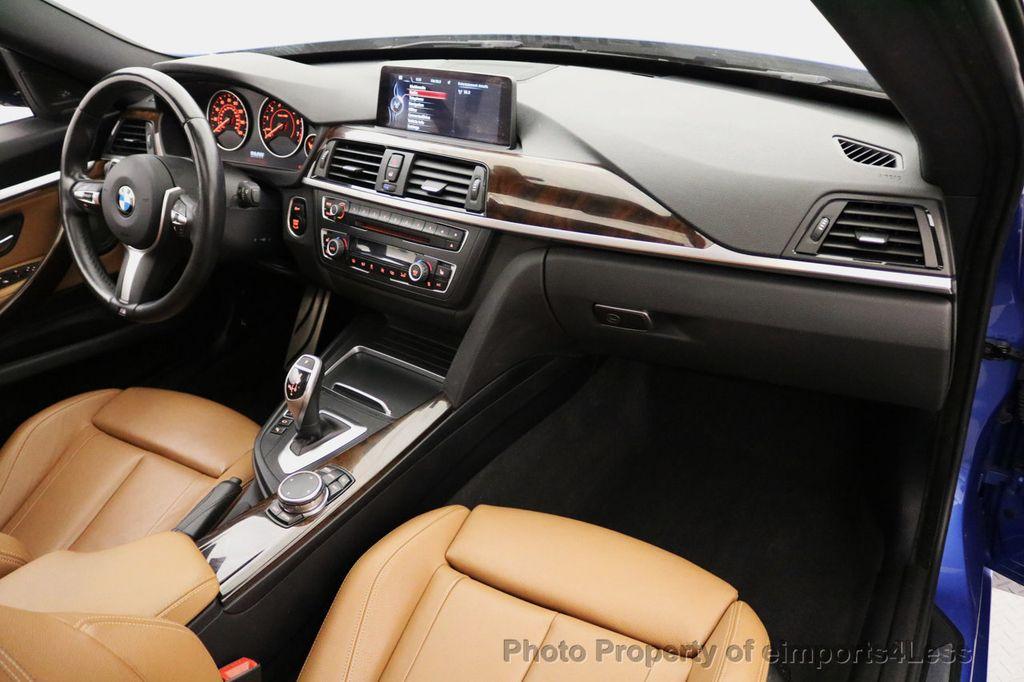 2016 BMW 3 Series Gran Turismo CERTIFIED 328i xDRIVE Gran Turismo M Sport AWD HK NAV - 17861609 - 35