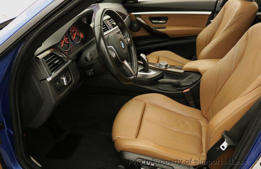 2016 BMW 3 Series Gran Turismo CERTIFIED 328i xDRIVE Gran Turismo M Sport AWD HK NAV - 17861609 - 5