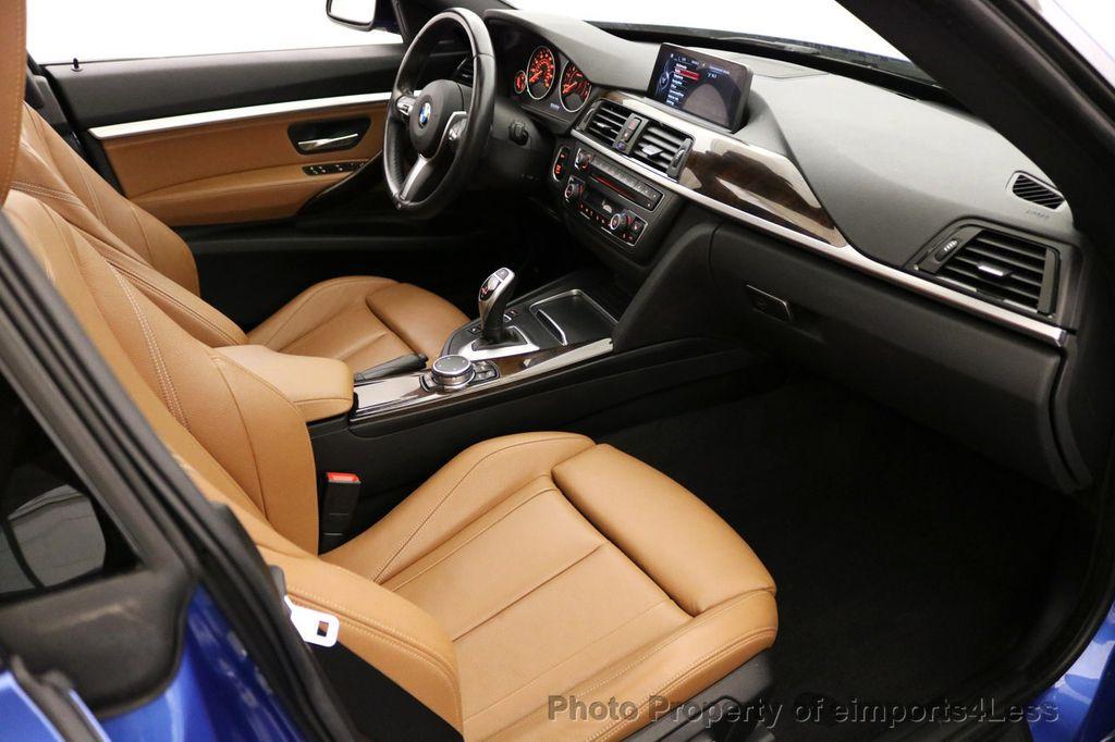 2016 BMW 3 Series Gran Turismo CERTIFIED 328i xDRIVE Gran Turismo M Sport AWD HK NAV - 17861609 - 6