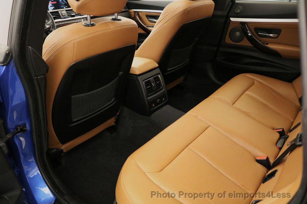 2016 BMW 3 Series Gran Turismo CERTIFIED 328i xDRIVE Gran Turismo M Sport AWD HK NAV - 17861609 - 7