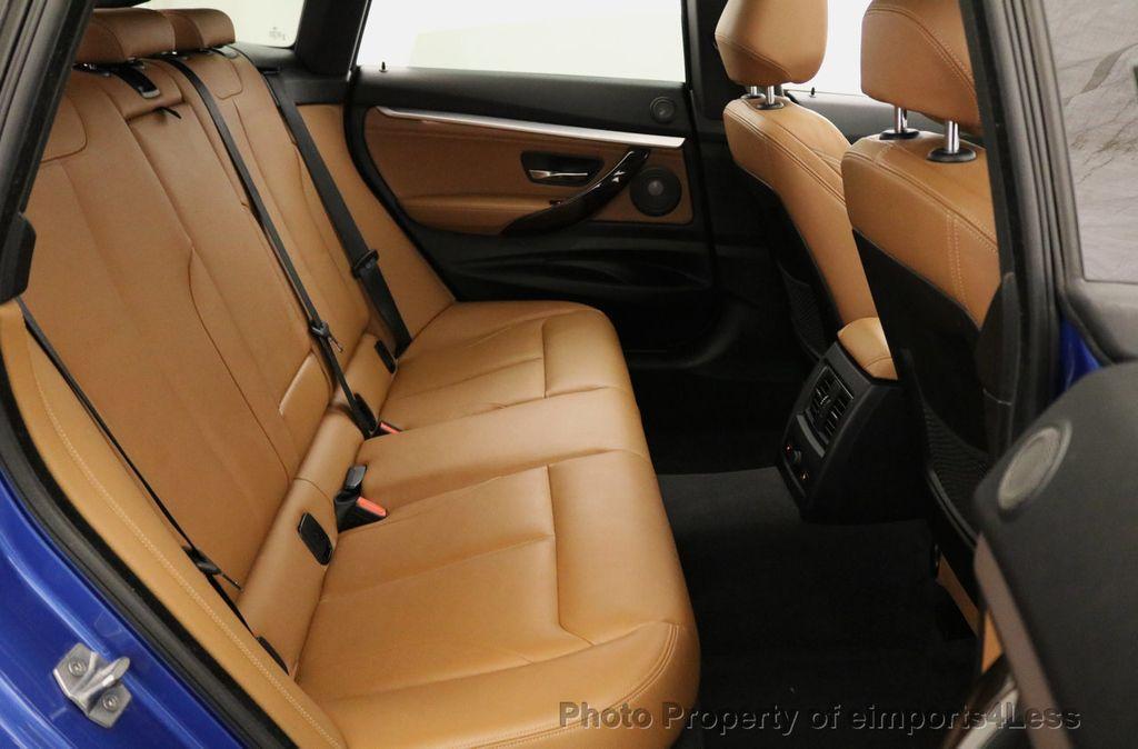 2016 BMW 3 Series Gran Turismo CERTIFIED 328i xDRIVE Gran Turismo M Sport AWD HK NAV - 17861609 - 8
