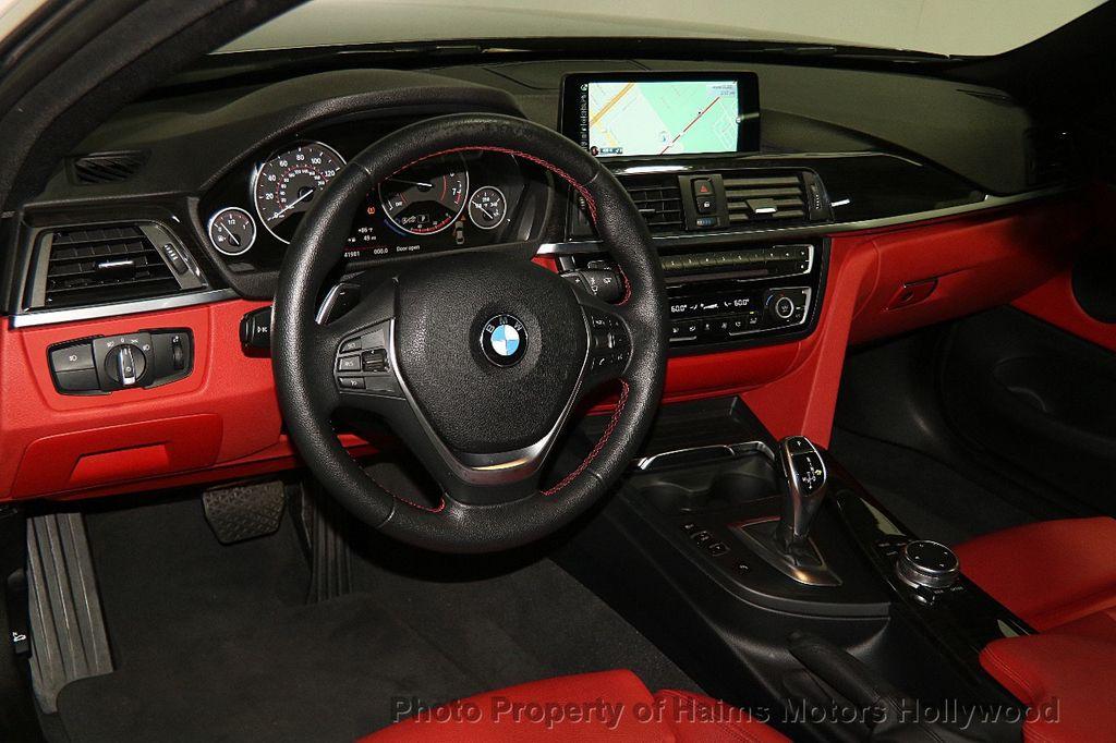 2016 BMW 4 Series 428i - 17496516 - 15