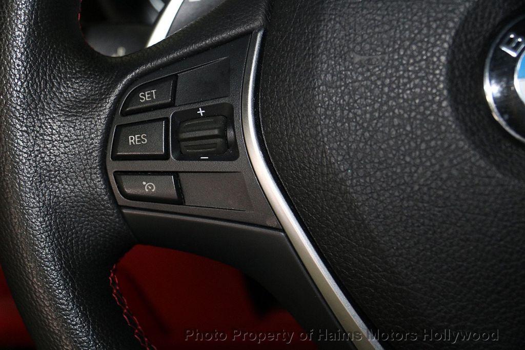 2016 BMW 4 Series 428i - 17496516 - 23