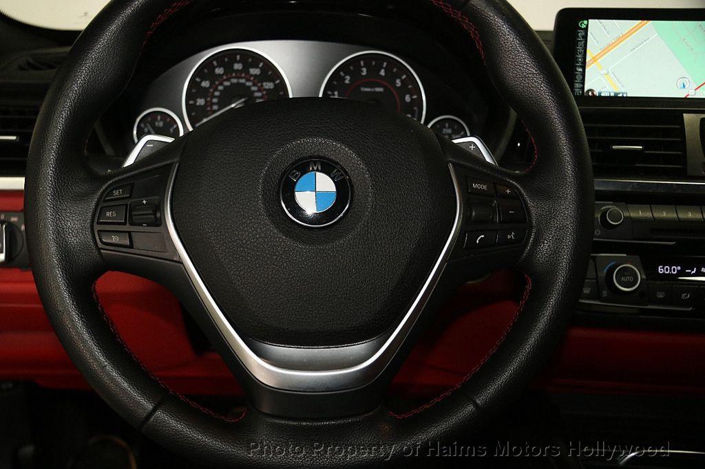 2016 BMW 4 Series 428i - 17496516 - 26