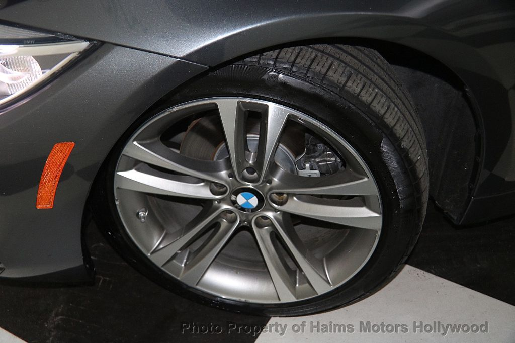 2016 BMW 4 Series 428i - 17496516 - 30