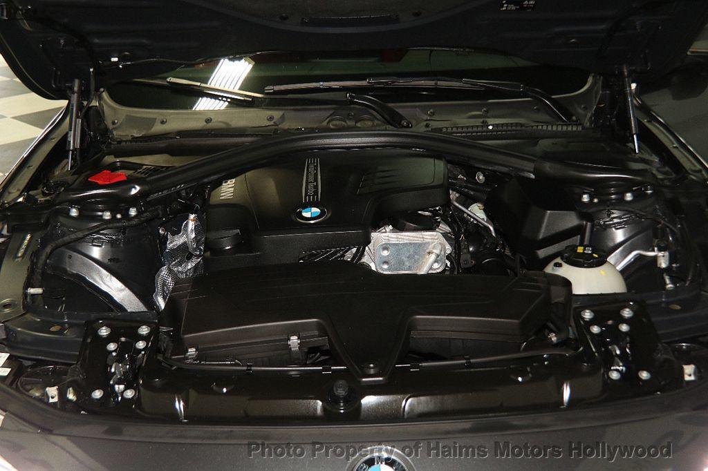 2016 BMW 4 Series 428i - 17496516 - 31