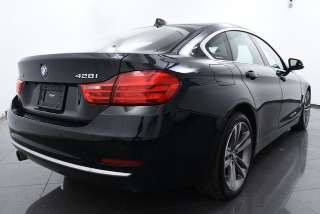 2016 Used BMW 4 Series 428i xDrive Gran Coupe at Auto ...