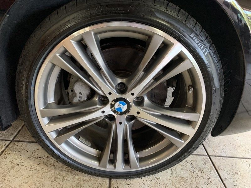 2016 BMW 4 Series 435i xDrive - 19145780 - 44