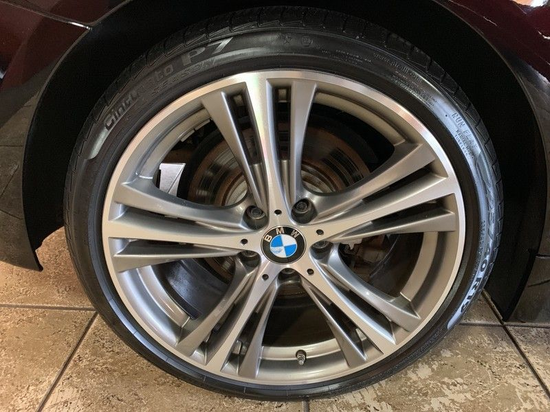 2016 BMW 4 Series 435i xDrive - 19145780 - 45