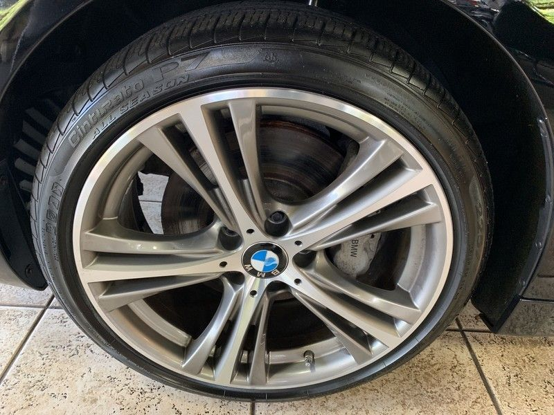 2016 BMW 4 Series 435i xDrive - 19145780 - 47