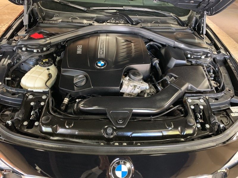 2016 BMW 4 Series 435i xDrive - 19145780 - 49