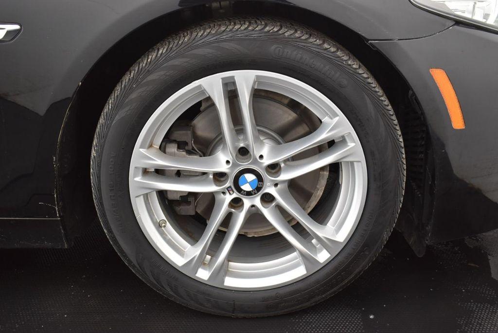 2016 BMW 5 Series 528i - 18592360 - 9