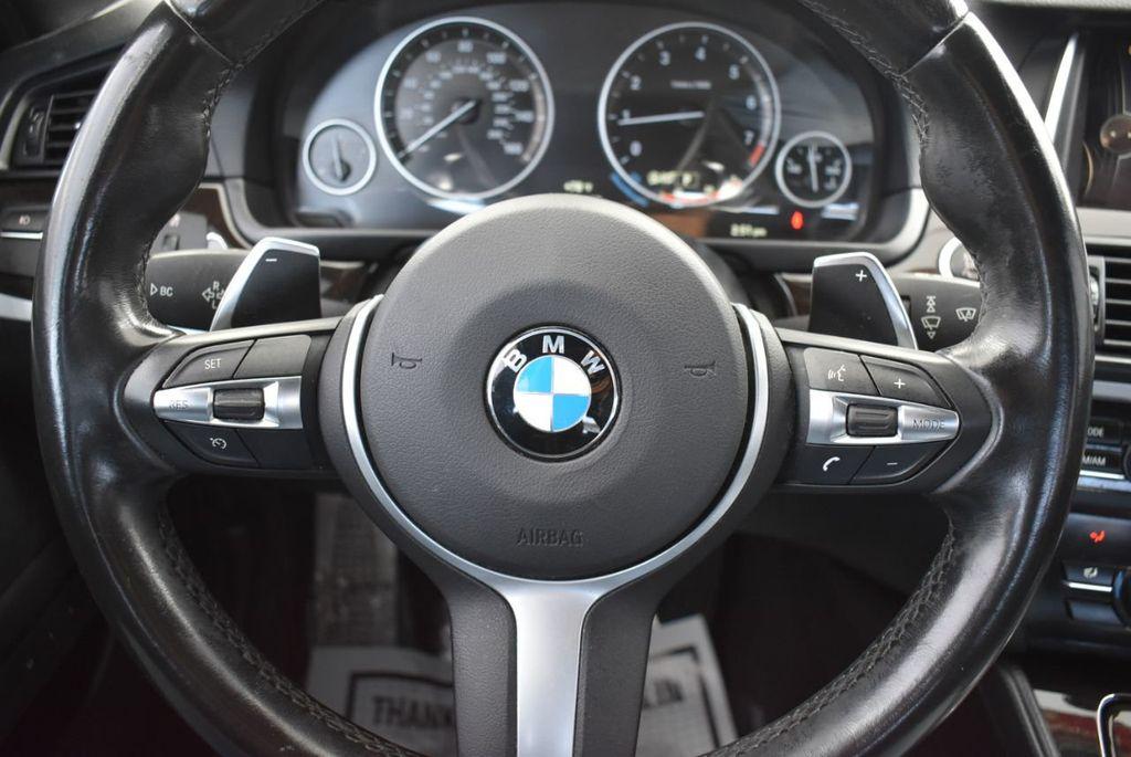 2016 BMW 5 Series 528i - 18592360 - 22