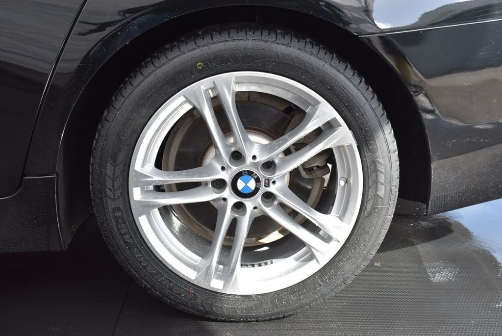 2016 BMW 5 Series 528i - 18592360 - 7