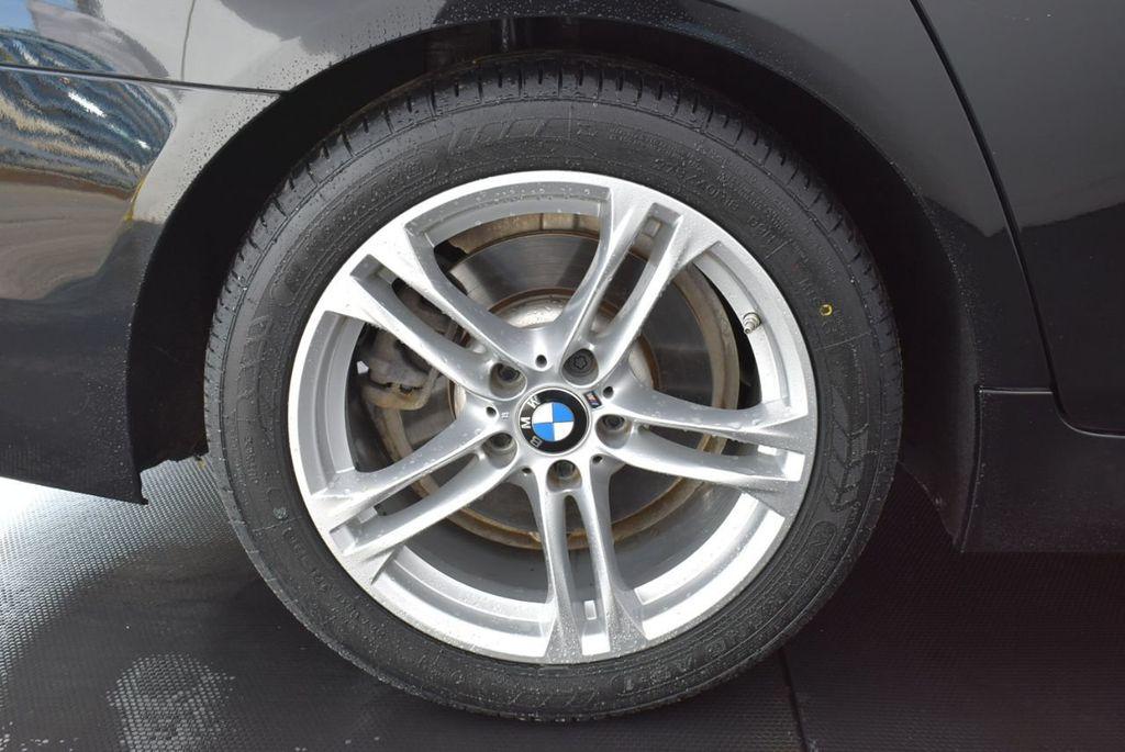 2016 BMW 5 Series 528i - 18592360 - 8