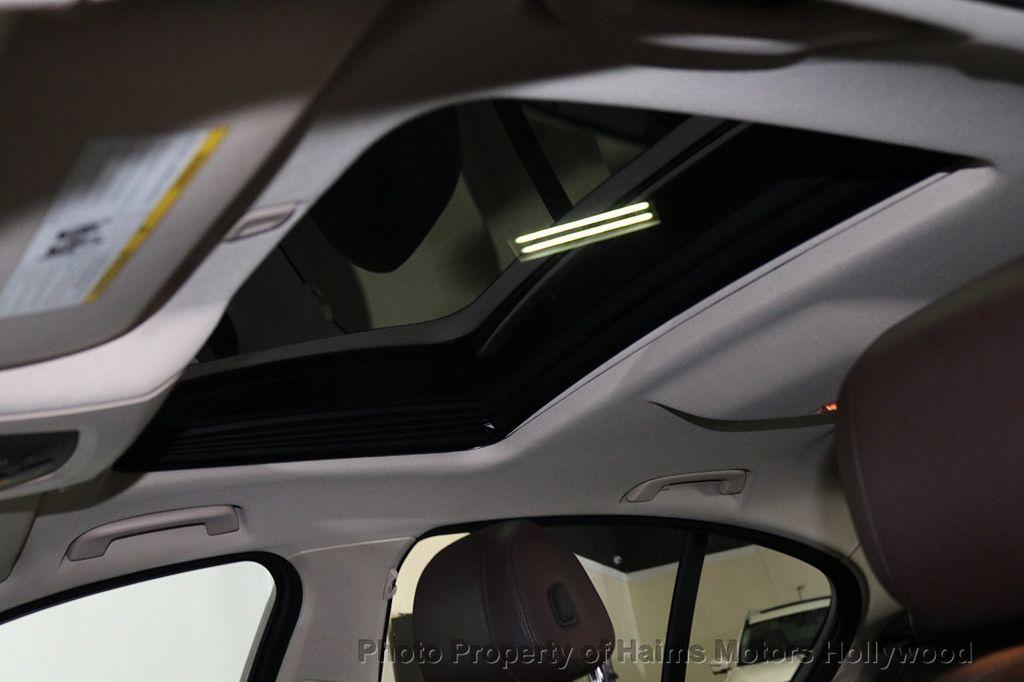 2016 BMW 5 Series 535i - 18267984 - 18