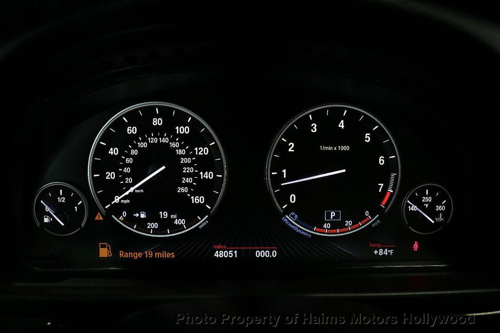 2016 BMW 5 Series 535i - 18267984 - 30