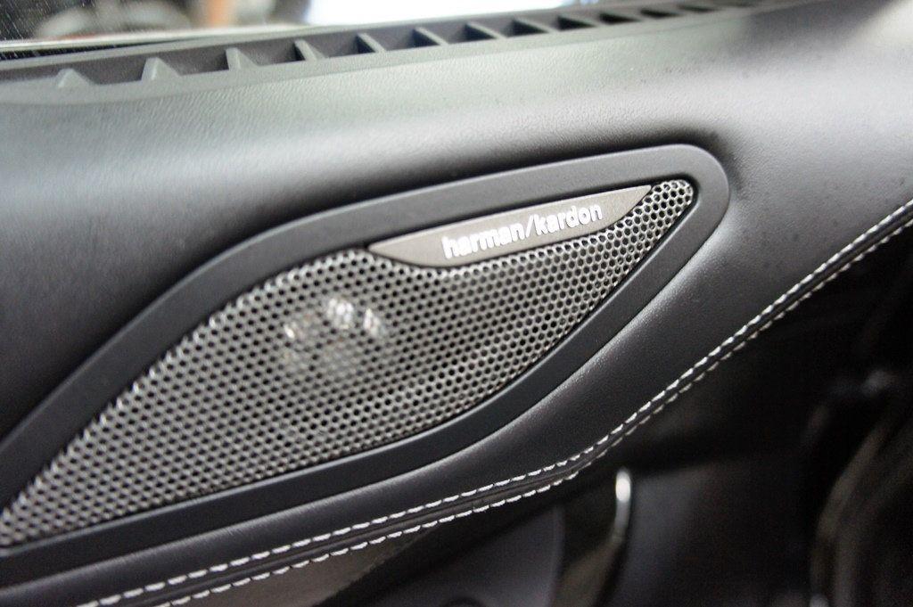 2016 BMW 6 Series 640i RWD