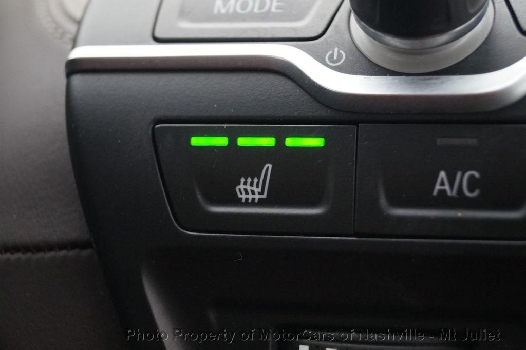2016 BMW i3 w/Range Extender - 18339977 - 37