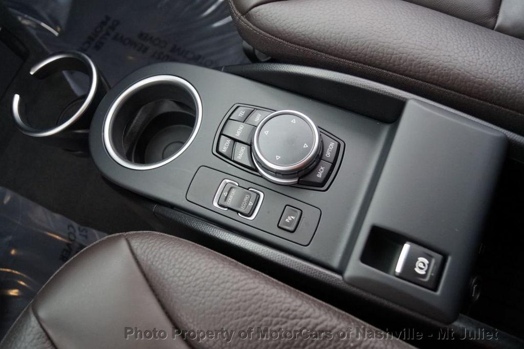 2016 BMW i3 w/Range Extender - 18339977 - 38