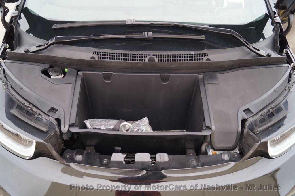 2016 BMW i3 w/Range Extender - 18339977 - 44