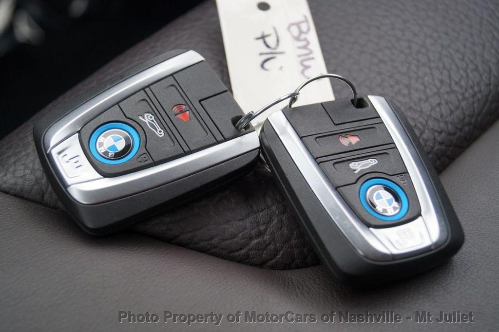 2016 BMW i3 w/Range Extender - 18339977 - 45