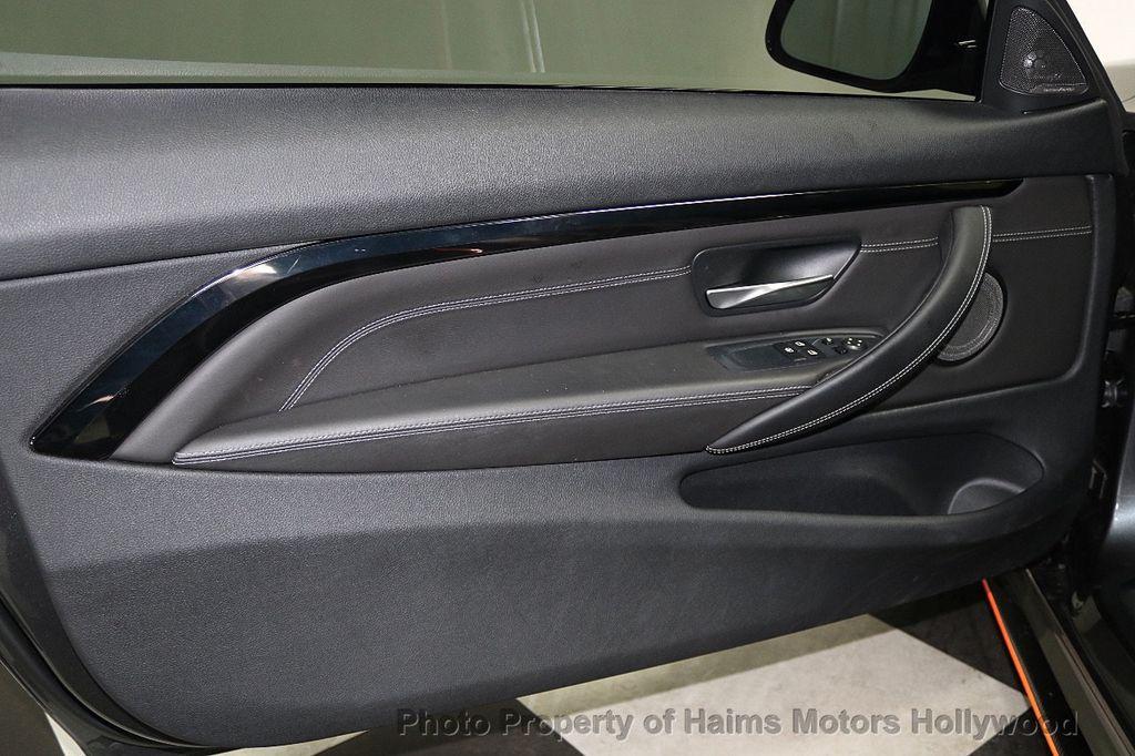 2016 BMW M4  - 17793751 - 10