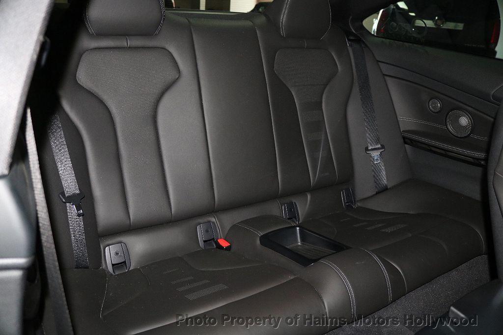 2016 BMW M4  - 17793751 - 12