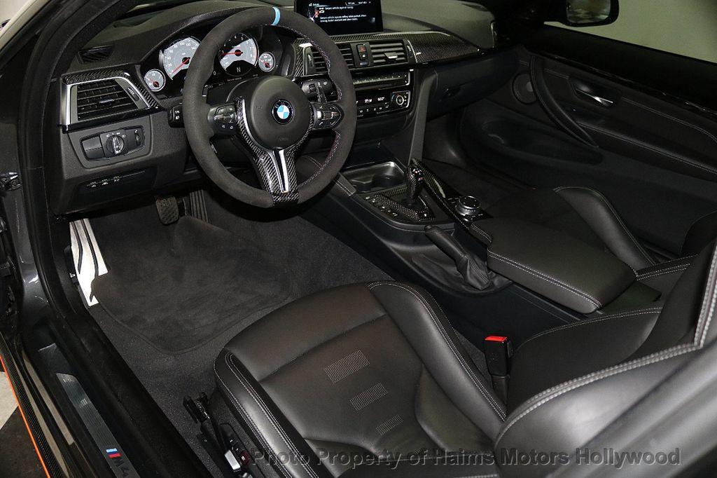 2016 BMW M4  - 17793751 - 18