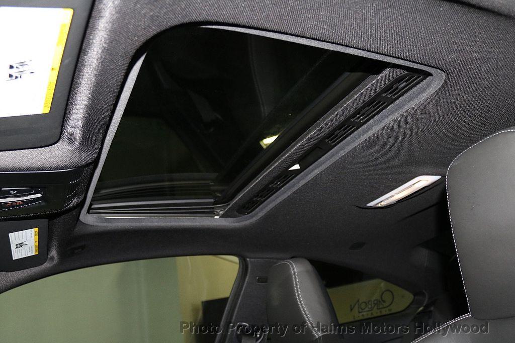 2016 BMW M4  - 17793751 - 19