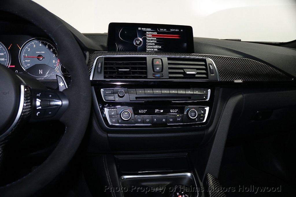 2016 BMW M4  - 17793751 - 20