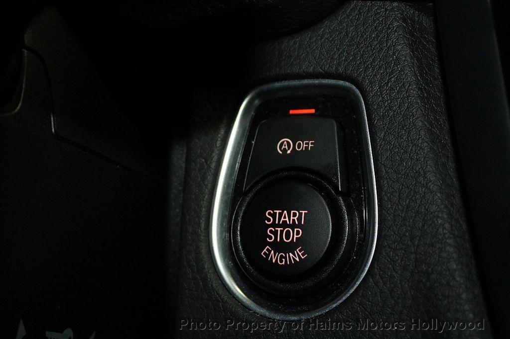 2016 BMW M4  - 17793751 - 22