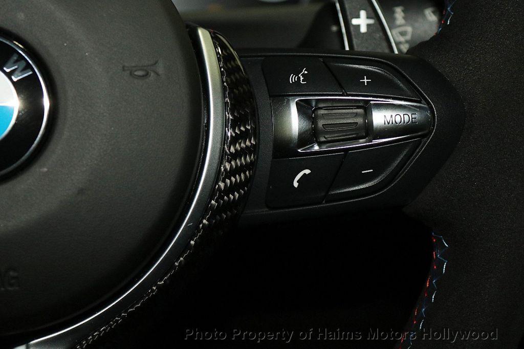 2016 BMW M4  - 17793751 - 30