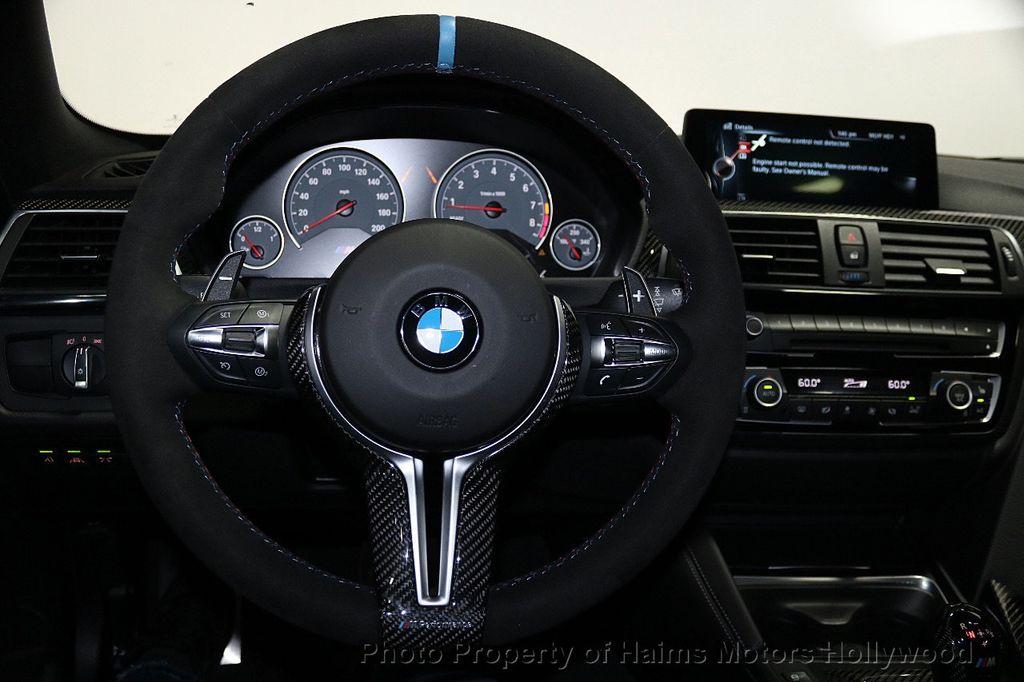 2016 BMW M4  - 17793751 - 33
