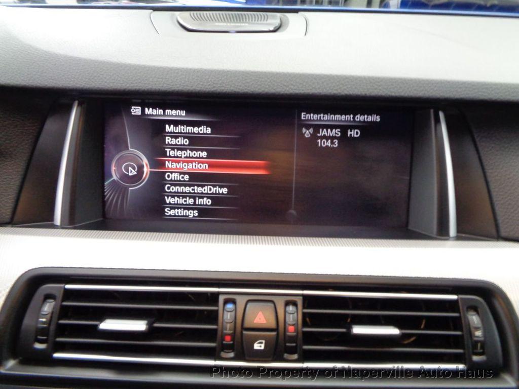 2016 BMW M5 4dr Sedan - 18300960 - 30