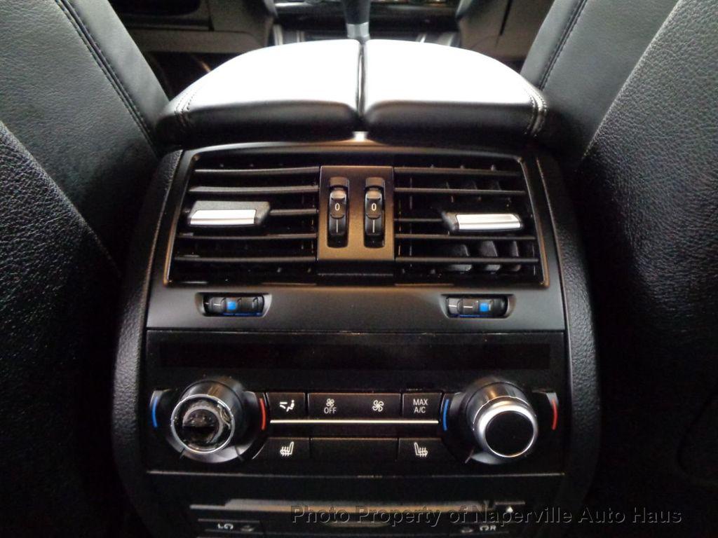 2016 BMW M5 4dr Sedan - 18300960 - 44