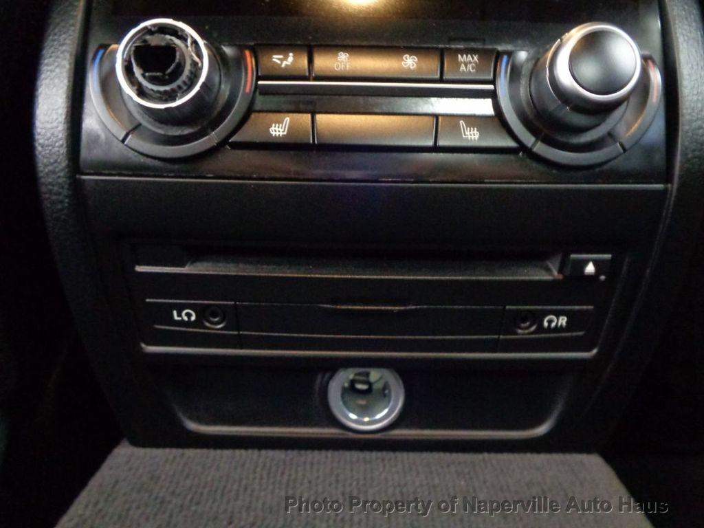 2016 BMW M5 4dr Sedan - 18300960 - 45