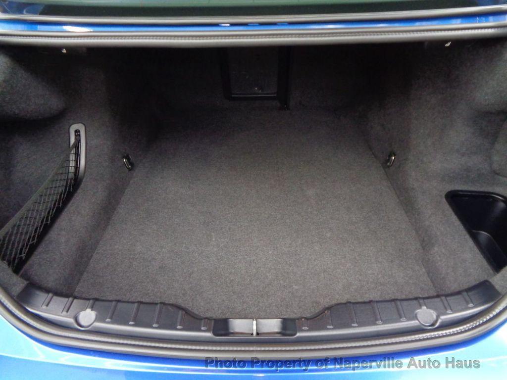 2016 BMW M5 4dr Sedan - 18300960 - 46