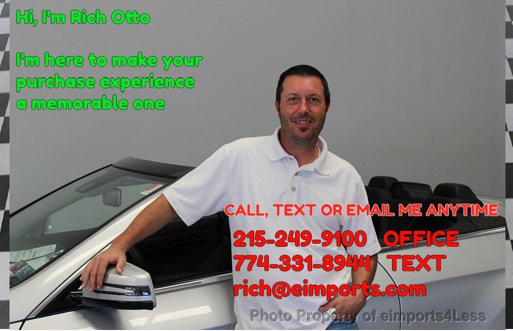 2016 BMW X1 CERTIFIED X1 xDRIVE28i AWD XLINE Driver Assist CAMERA NAVI - 18196763 - 42