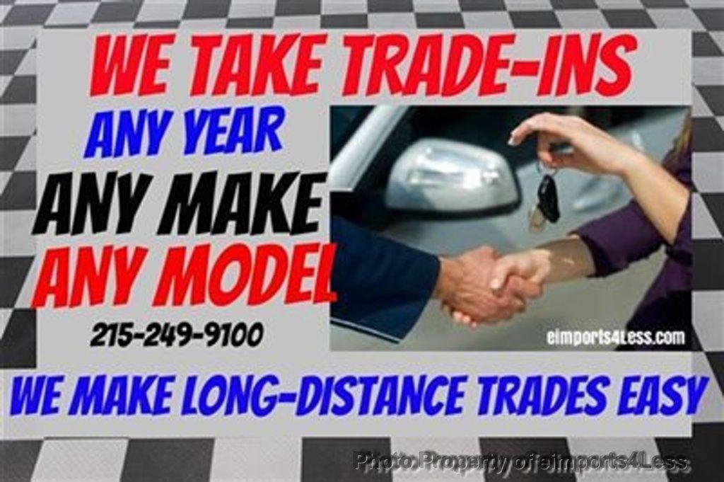 2016 BMW X1 CERTIFIED X1 xDRIVE28i AWD XLINE Driver Assist CAMERA NAVI - 18196763 - 43