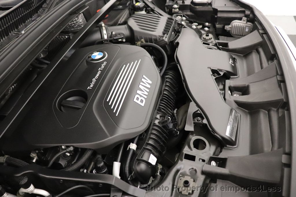 2016 BMW X1 CERTIFIED X1 xDrive28i PREMIUM AWD TECH HUD CAM NAV - 18518145 - 18