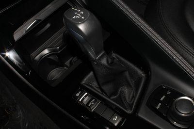 2016 BMW X1 xDrive28i SAV - Click to see full-size photo viewer