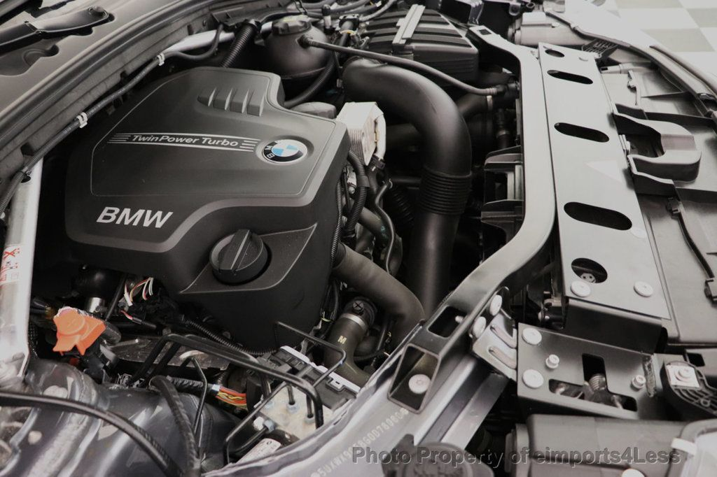 2016 BMW X3 CERTIFIED X3 xDrive28i AWD PREMIUM PANO NAV - 18518141 - 18