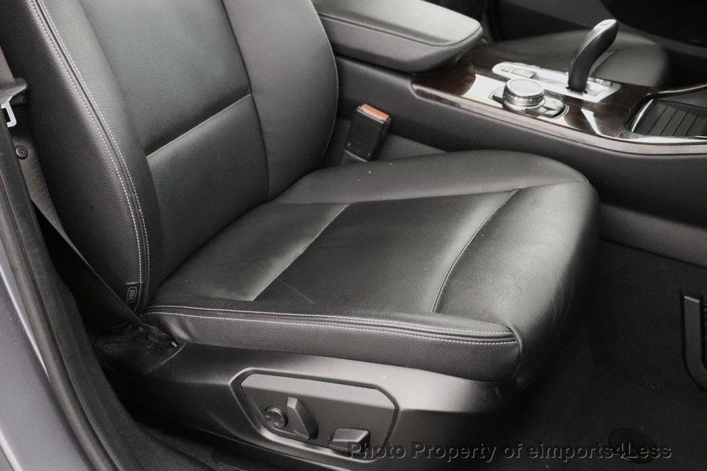2016 BMW X3 CERTIFIED X3 xDrive28i AWD PREMIUM PANO NAV - 18518141 - 21