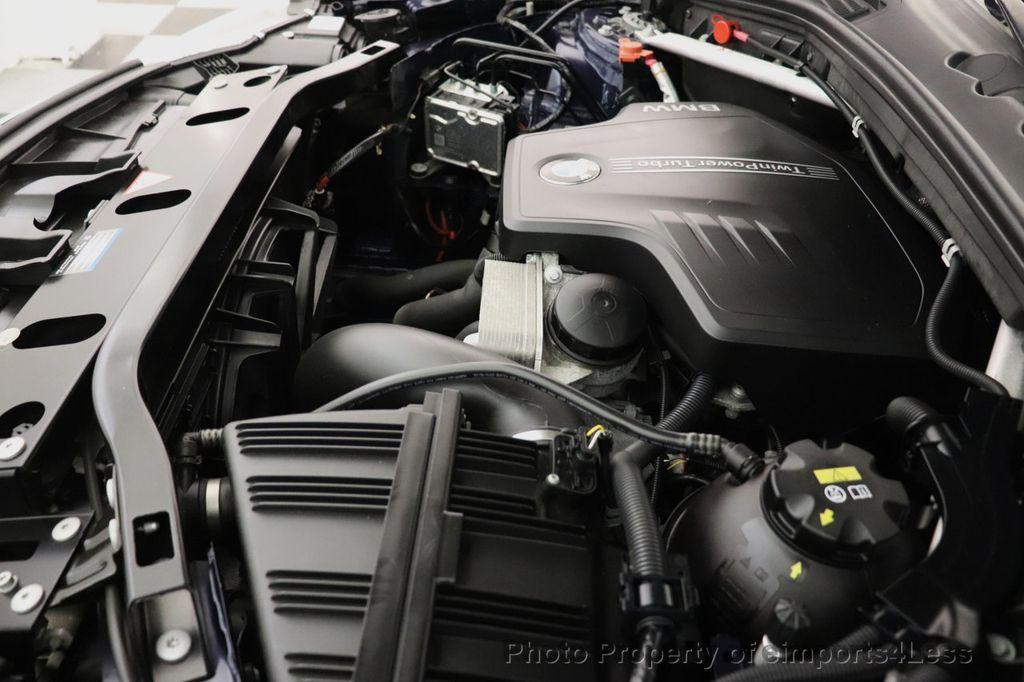 2016 BMW X3 CERTIFIED X3 xDrive28i AWD TECH HUD BLIND SPOT CAM NAV - 18518146 - 20