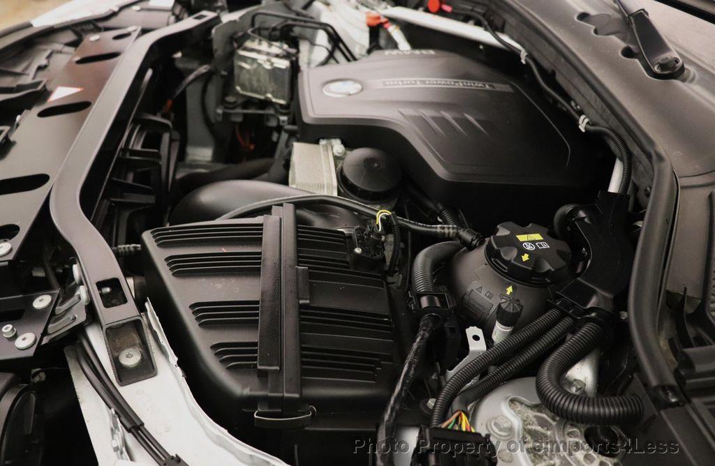 2016 BMW X3 CERTIFIED X3 xDrive28i PREMIUM AWD DRIVING ASSISTANCE PLUS - 18518151 - 17