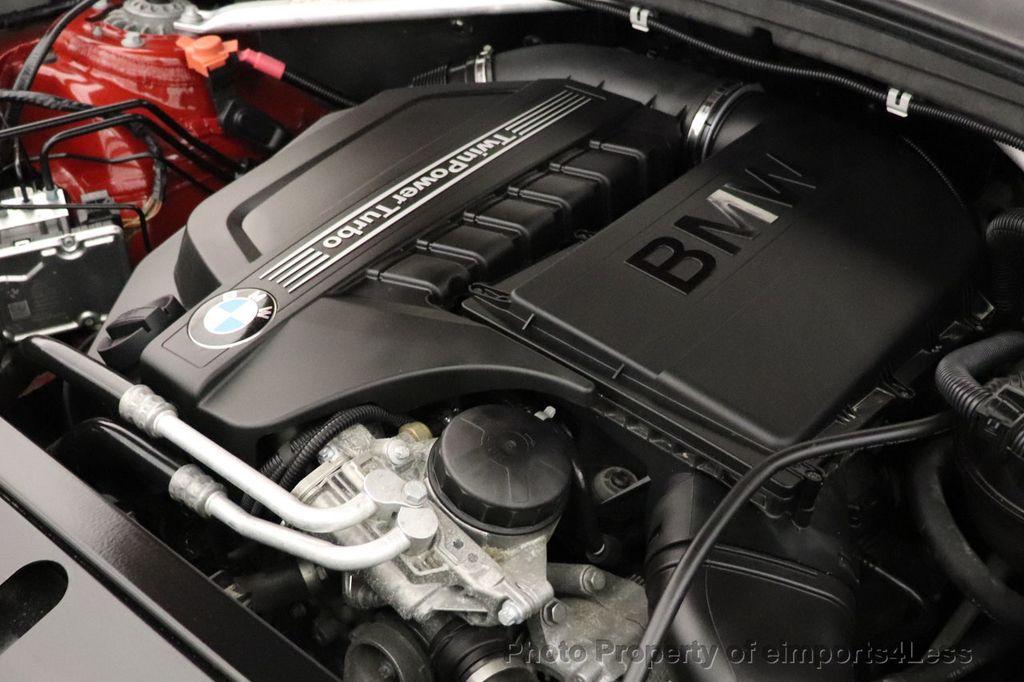 2016 BMW X3 CERTIFIED X3 xDrive35i M Sport AWD TECH HUD NAV CAM LED - 18561289 - 19